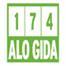 ALO GIDA 174